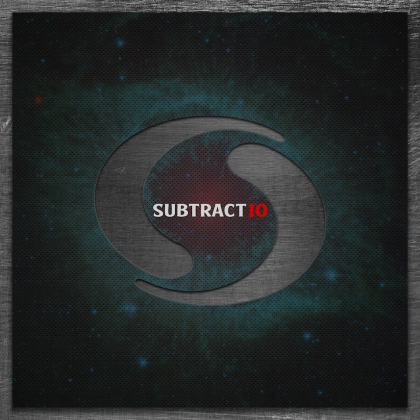 Subtract Presents